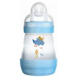 """בקבוק אנטי קוליק - צבעים לבחירה (160 מ""""ל)"""