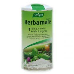 HERBAMARE - הרבהמארה - תערובת תיבול אורגנית