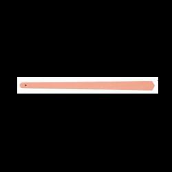 משייף ציפורניים חד פעמי דגם 95907