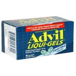 אדויל Advil