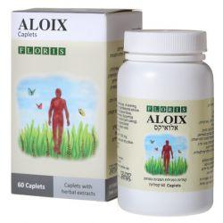 אלואיקס / Aloix