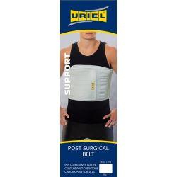 חגורת בטן וחזה לאחר ניתוח (דגם 11TO)