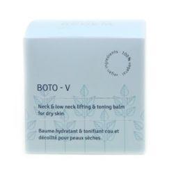 בוטו-Boto-V