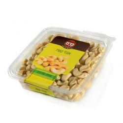 אגוזי קשיו