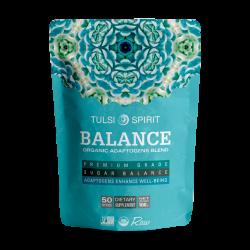 אבקת באלאנס- תערובת לאיזון משקל - BALANCE