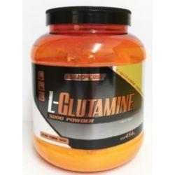 אבקת ל-גלוטמין 5000