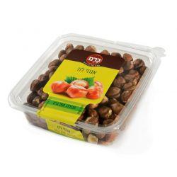 אגוזי לוז