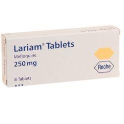 לריאם Lariam