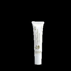 חמאת שיאה לשפתיים GreenAid™ – בטעם טבעי