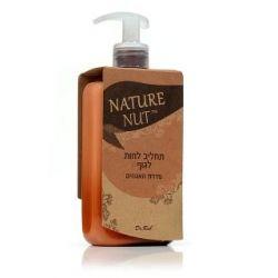 Nature Nut -  תחליב לחות לגוף