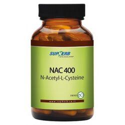 NAC 400