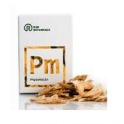 פיטומיצין