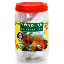 חליטת פרשר  PRESSURE TEA