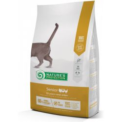 """מזון לחתולים מבוגרים 7 ק""""ג"""