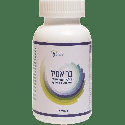 בריאמיל מולטי ויטמין