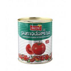 רוטב עגבניות איטלקי