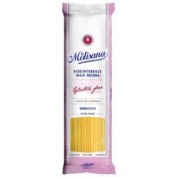 ספגטי ללא גלוטן