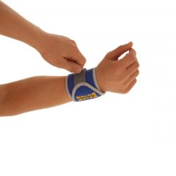 חבק יד נאופרן T20