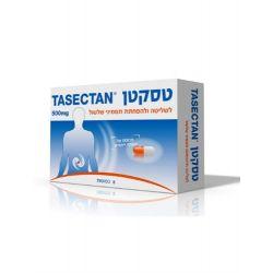 טסקטן למבוגרים Tasectan
