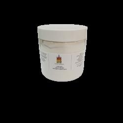 אבקת ליקופאודר - אריזת חיסכון