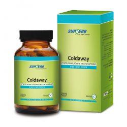 Coldaway - קולד אוואי